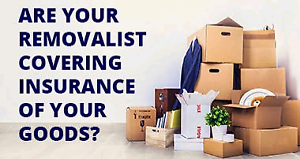 REMOVALIST FOR YOU