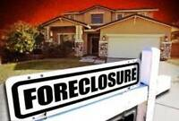 Foreclosures- Fixxer Uppers- Handy Man Specials - Do not Delay !