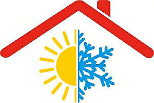 Affordable Furnaces & Air Conditioners - Rent to Own & Financing
