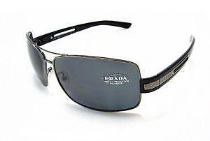 f1d8af572e Men s Prada Sunglasses Polarized