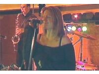 (Live) Band performing covers for Weddings-Summer FETES BBQs -Anniversays-Military