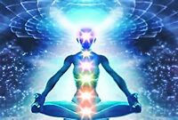 Past Life, Hypnotherapy, Reiki, Crystals, Akashic Rec. **Sale**