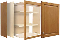 Looking for cabinet makers and finishers