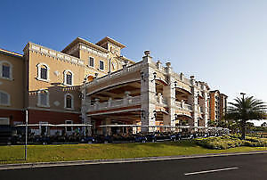 Own a Timeshare  Vacation in Orlando