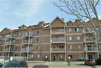 Estates of Clareview-One bedroom plus den for rent