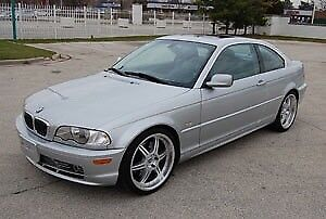 Looking for 2000-03 bmw 323-330ci