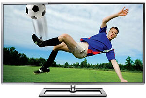 "Toshiba 58"" LED Cloud Smart TV. 240hz."