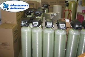 Pompes pour puit artesien,submersible et turbine