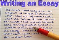 HIGHLY QUALIFIED Essays Editing! BUDGET! ON TIME!