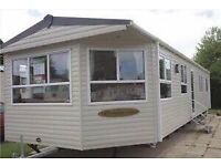 Holiday Home to Rent Price on Application