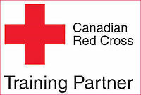 Complete Red Cross Standard First Aid, CPR\AED in one day