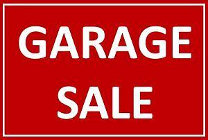 Garage sales in edmonton buy sell kijiji classifieds for Garage packages edmonton