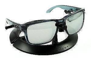 2a801316fe Oakley Romeo  Sunglasses