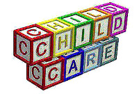 Home child care in Eastern Passage. Full or part/school avail.
