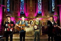 MUMFORD & SONS TICKETS @ LOTS OF OPTIONS @ AWESOME PRICES @