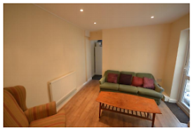 4 bedroom house in Augusta Street, Adamsdawn, Cardiff, CF24