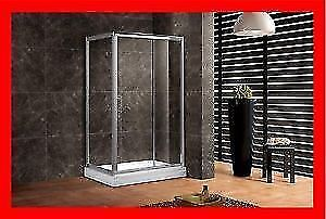 Shower door Super Deal!!!