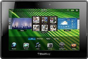 "Brand New in Sealed Box!! - BlackBerry PlayBook 7"" Tablet - Wi-F Cambridge Kitchener Area image 5"