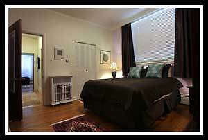 Live in a very comfortable two bedroom apartment-a home! St. John's Newfoundland image 4