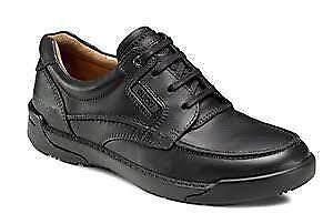 f76b84e1224f6 Ecco Shoes | Buy Mens & Womens Ecco Shoes & Footwear | eBay