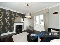 2 bedroom flat in Livingstone Place, Edinburgh, EH9 (2 bed)