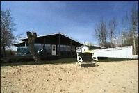 Pigeon Lake Cottage Rental