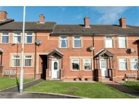 Beautiful 3 Bedroom Townhouse Bangor Co Down