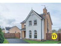 4 Bedroom house to rent - Portadown