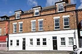 Beautiful brand new 1 bedroom apartment, upper newtownards road near ballyhackenmore