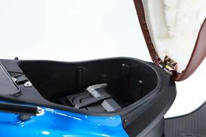 2017 GIO Italia 500-Watt Electric Scooter! Brand New on Sale NOW Edmonton Edmonton Area image 13