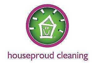 Houseproud Cleaning franchise For Sale Northern Beaches Seaforth Manly Area Preview