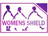 Women's shield presents a Ladies Mini Market