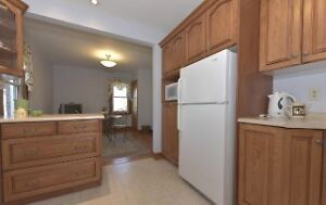 ALL INCLUSIVE HOUSE: ROOMs for RENT- Walk to Fanshawe College London Ontario image 2