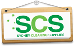 Sydney Cleaning Supplies