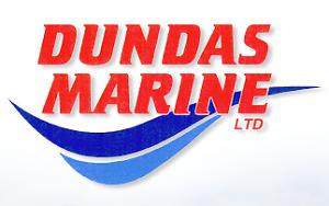 Marine Service at Dundas Marine – Be Ready for Summer!
