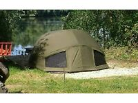 Trakker trident as with mk2 overwrap