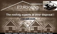 Re-Roofing and Roof Repair Beat Price Top Quality Free Estimate!