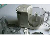 Kenwood FP300 Food Processor