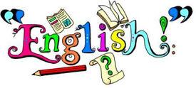 English Tutor: Higher and National 5