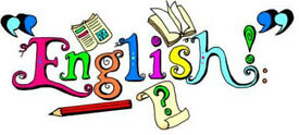 English Tutor: Higher and National 5.