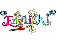 English Tutor: Higher and National 5.