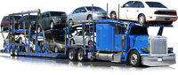 WANTED! AZ TRUCK DRIVERS / CAR HAULER / CAR CARRIER