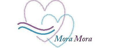 Tsena Mora 2014