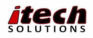 ITechSolutions - Computer PC Repairs - Call 0 Fairfield Heights Fairfield Area Preview