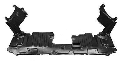 2005-2006 Acura RSX NEW Lower Engine Cover Splash Shield Liner AC1228106