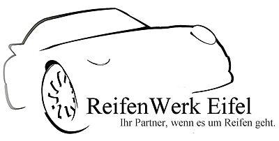 ReifenWerk Eifel