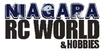 Niagara RC World and Hobbies