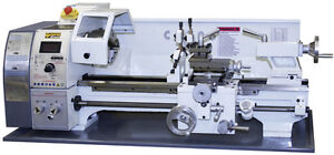 Wanted compact metal lathe or mill