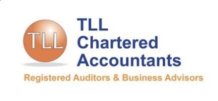 TLL Accountant Business Services
