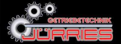 getriebetechnik-juerries